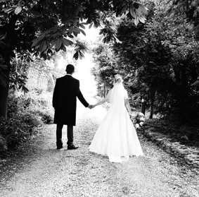 Wedding Photography Gallery by Ella Jane